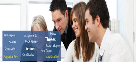 about advertisements essay bangalore